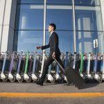 Cina Menjadi Pasar Wisata Bisnis Terbesar di Dunia