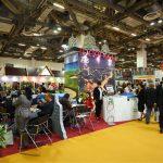 Konferensi Khusus MICE di ITB Asia 2016