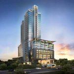 Melia Hotels International Melebarkan Sayapnya di Bumi Lancang Kuning