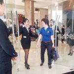 Ladies Day di Hotel Santika Premiere Kota Harapan Indah