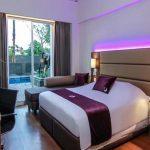 Premier Inn akan Debut di Surabaya
