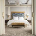 Four Seasons Hotel Hadir Kembali di Jakarta