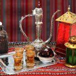 Symphony of Ramadan di Millennium Hotel Sirih Jakarta