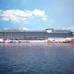 Dream Cruises Menarget Pasar MICE
