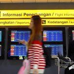 Kunjungan Turis Inggris Ke Indonesia Meningkat