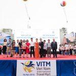 Vietnam Bakal Serius Incar MICE