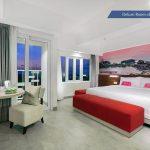 Archipelago International Hadirkan favehotel Cilacap