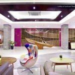 Favehotel Banjarbaru Resmi Dibuka