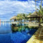 Patra Jasa Bali Resort & Villas Menerima Sertifikat Service Excellence