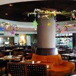 Mercure Convention Center Ancol Tawarkan Buka Puasa di Tepi Pantai