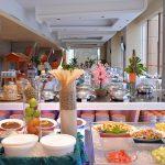 Ramadan Festive di HARRIS Hotel & Conventions Bekasi
