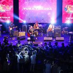 Ramadhan Jazz Festival sebagai Sarana Dakwah