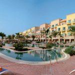 Movenpick, Jaringan Hotel Tepercaya untuk Turis Muslim