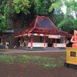 Ragam Pesona Wisata Religi Kabupaten Cilacap