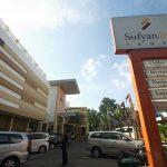 Hotel Syariah Kian Bergairah
