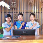 Menteri Pariwisata Luncurkan Standar Pariwisata ASEAN