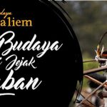 Menteri Pariwisata Harus Hadir ke Festival Budaya Lembah Baliem