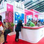 PATA Travel Mart Kembali ke Indonesia