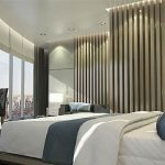 Hotel Baru Melia Hotels International di Indonesia
