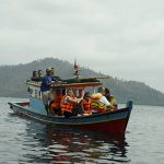 Lampung Gandeng Dyandra Selenggarakan Festival Krakatau 2016