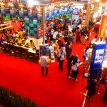 Rp87 Miliar Berputar di Kompas Travel Fair 2016