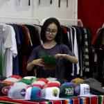 ICON Fest, Terbesar di Indonesia Timur