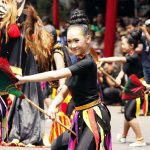 TAFISA World Games 2016, Pesta Olahraga Rekreasi Dunia