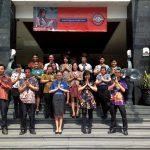 Kagum Hotels, Api Bisnis dari Bandung
