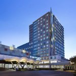Marriott Membeli Starwood, Menjadikannya Grup Hotel Terbesar di Dunia