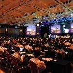 JCEB Hadirkan Pameran dan Konferensi destinASEANplus