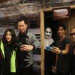 Pekan Raya Indonesia Hadirkan Kuliner Legendaris