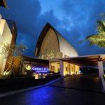 Golden Tulip Jineng Resort Resmi Beroperasi