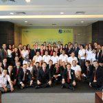 Hotel Dafam Teraskita Jakarta Mendapat Dua Penghargaan
