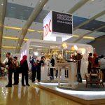 TEI Fokus Ciptakan Produk Ekspor Berkualitas
