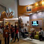 Trade Expo Indonesia 2016 Didominasi Importir Australia