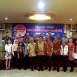 FKPPH Bahas Pengembangan Karyawan Hotel