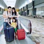 Konferensi Marga Tionghoa Promosikan Wisata di Batam
