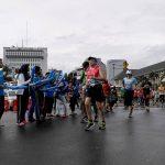 Mandiri Jakarta Marathon Harus Lebih Bersinergi
