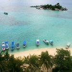 Arnava Mutiara Hotel Belitung Segera Beroperasi