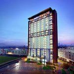 Akhir Tahun, Parador Hotels & Resorts Buka Hotel Lagi di Tangerang