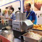 SIAL Interfood Hadirkan Beragam Kebutuhan Dapur