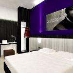 Fame Hotel Merambah ke Bali