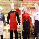 Diskon Spesial Peralatan Dapur Hotel
