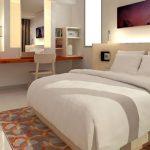 Marriott Membawa Fairfield ke Indonesia