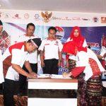 DPD IPI Jawa Timur Resmi Dibentuk
