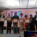 Mengedepankan Gastronomi Halal Indonesia