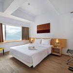 Whiz Hotel Sudirman Pekanbaru Resmi Beroperasi