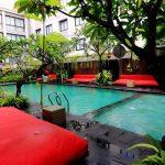 Dafam Hadir di Pulau Bali