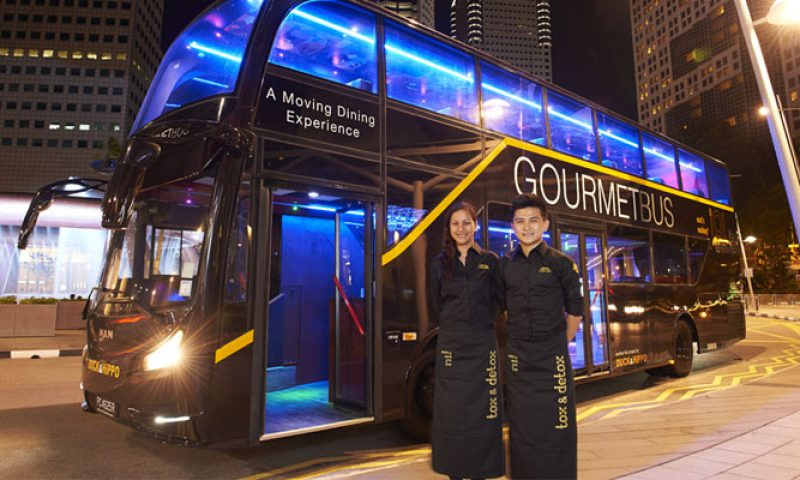 Produk Baru Pemikat Wisatawan Bisnis Indonesia