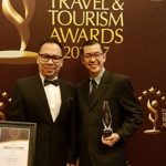 Topotels, Indonesia Leading Regional Hotel Chain